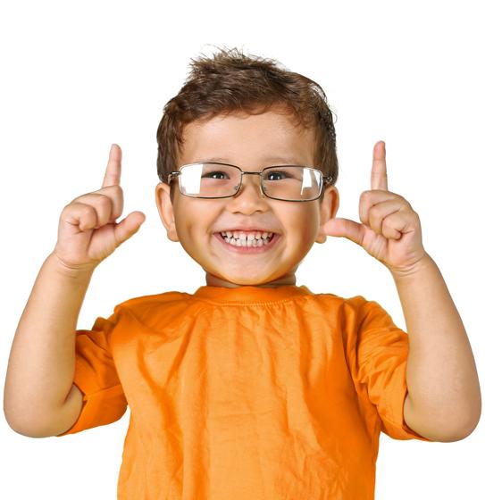 jongen-vingers-omhoog